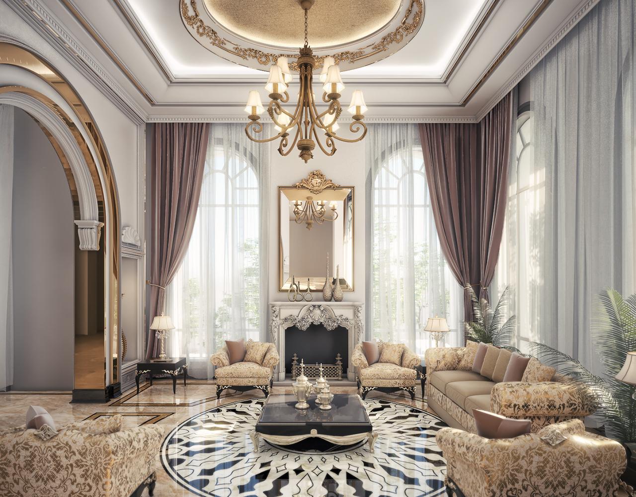 Classic_Lobby_interior_design_topstadio